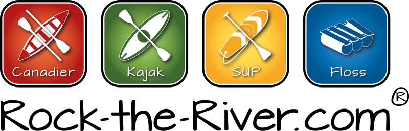 Rock-the-River.com