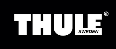 Thule Schweden